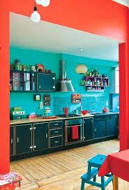 turquoise kitchen ideas and teal kitchen decor home design ideas