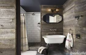 amazing bathroom design add a touch of mother nature modern