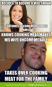 Good Girl Gina Meme - funsubstance funny pics memes and trending stories