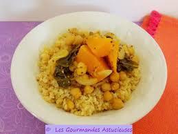 comment cuisiner le potimarron les gourmandes astucieuses cuisine végétarienne bio saine et