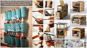 100 easy cheap diy home decor best 25 cool art projects