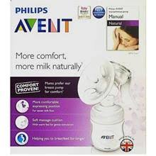 Philips Avent Manual Comfort Breast Pump Avent Manual Breast Pump Price Harga In Malaysia
