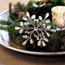 Cheap New Years Table Decorations by New Years Eve Party Table Centerpieces Creative Winter Holiday