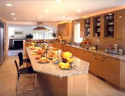 cabinetry encore kitchens