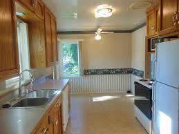 2302 8th st n for rent fargo nd trulia