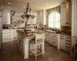kitchen tuscan cabinets costco tuscan style kitchen cherry