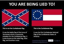 Southern Memes - but lets all fly a rainbow flag meme by rtwalkertexasranger