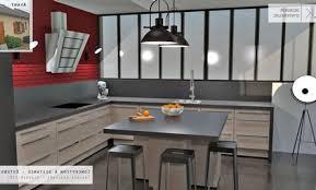 materiel cuisine professionnel pas cher materiel cuisine pro pas cher amazing equipement cuisine