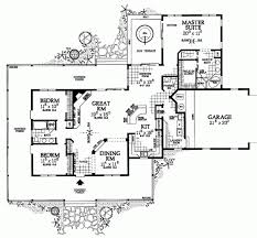 farm house house plans floor plan farm house floor plans open floo designs and plan