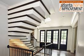 interior home remodeling exterior home remodeling contractors pa
