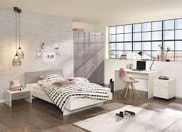 jugendzimmer komplett set günstig billige jugendzimmer komplett mit günstige wunderbar wimex