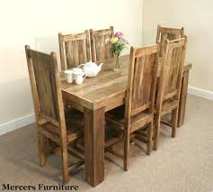 Dining Room Furniture Canada Dining Table Room Decorating Furniture Ideas Mango Wood Dining