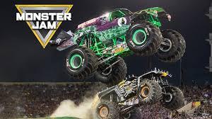 monster truck jam charlotte nc jam monster truck racing in charlotte spectrum center charlotte