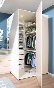 Ikea Wohnbeispiele Schlafzimmer Bilder Der Schlafzimmermöbel Nach Maß Jetzt Ansehen