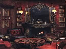 bedroom ideas charming residential glenridge hall the mansion
