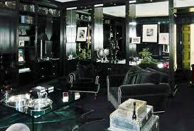 Lisa Vanderpump Home Decor Home Tour Loving Lisa Vanderpump Real Housewives Of Beverly Hills
