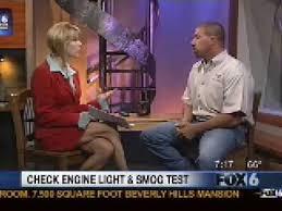 check engine light smog check engine light and failing smog west escondido auto youtube