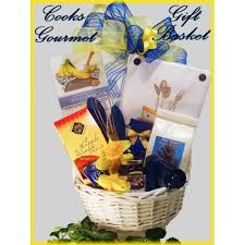 cooking gift baskets gift baskets denver colorado womens gift baskets cooks gift baskets