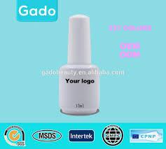 discontinued nail polish colors discontinued nail polish colors