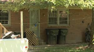 six arrested in jeffersontown meth bust whas11 com