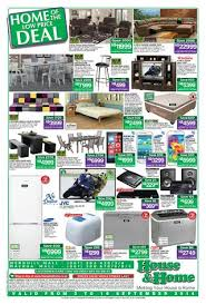 House And Home Furniture Catalogue Pilotschoolbanyuwangicom - House and home furniture catalogue