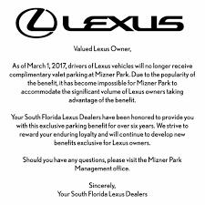 jm lexus lease specials jm lexus on twitter