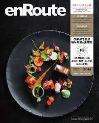 petites cuisines am ag s air canada enroute magazine november 2014 by spafax issuu