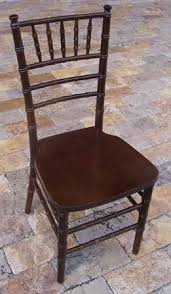 Chiavari Chair Company Chairs On Pinterest