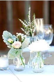 wedding flowers in bulk glass flower vases bulk the best vase options for do it yourself