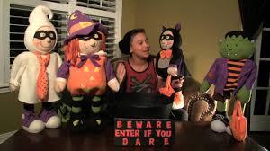 Baby Bop Halloween Costume Kidz Bop Kids Halloween U0026a Grant