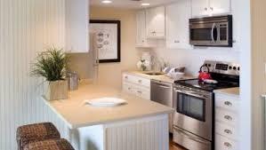 cheap kitchen storage ideas shocking kitchen plans for small spaces kitchen druker us