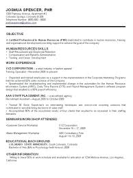 stay at home mum cv example incredible inspiration mom resume