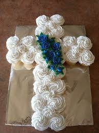 10 images about first communion cakes on pinterest