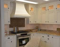 designer kitchen and baths hannibal