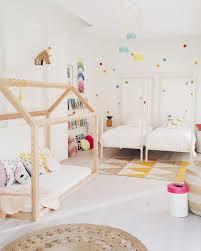 kinderzimmer einrichten kinderzimmer ideen und tipps das schönste kinderzimmer