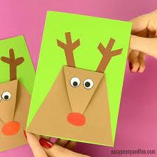 best 25 card card ideas on pinterest diy romantic cards friend