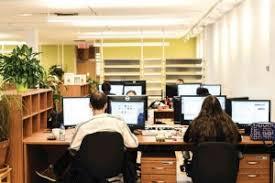 bureau en gros antidote un million de fans pour antidote affaires et économie l actualité