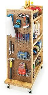Garage Workshop Organization Ideas - 155 best garage and workshop organizing images on pinterest diy