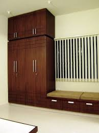 Cupboard Designs For Bedrooms Designs Of Wall Cabinets In Bedrooms Home Interior Design