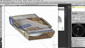 100 punch 3d home design review free landscape design