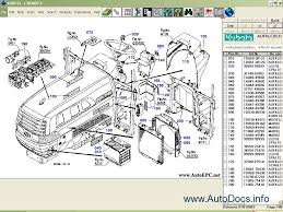 john deere b wiring schematic on john images free download images