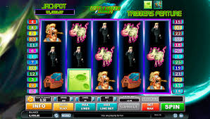 play free butterfly 20 slot online zeus play casino slots