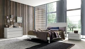 Bedroom Furniture Lansing Mi Made In Italy Quality Designer Master Bedroom Furniture Lansing