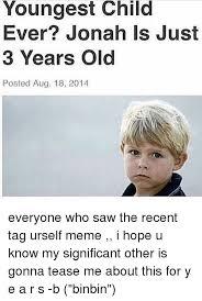 Thong Thursday Memes - 25 best memes about tease tease memes