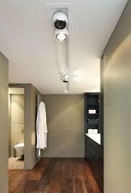 deckenleuchte badezimmer uncategorized geräumiges deckenle bad modern deckenleuchten