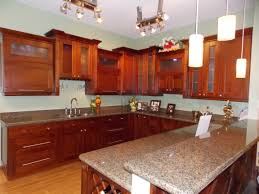 angels pro cabinetry wurzburg dark maple