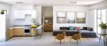 3 bedroom 2 bathroom apartments for rent 3 bedroom 2 bathroom apartments to rent boksburg urbika estate