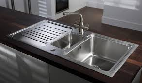 100 kohler executive chef sink accessories sink kohler
