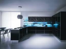 Kitchen Lighting Design Guidelines by Modern Kitchen Design Guidelinesoptimizing Home Decor Ideas