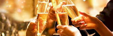 gq food drink awards shortlist 2016 drinkup london